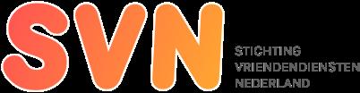 Stichting Vriendendiensten Nederland